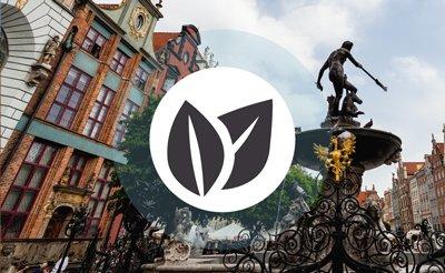 EKOLOGIA | Kierunek Gdańsk