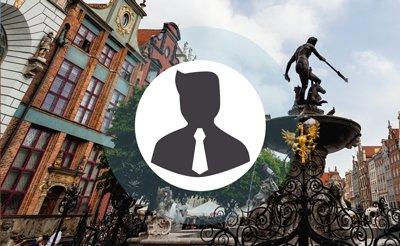 ROZWÓJ | Kierunek Gdańsk