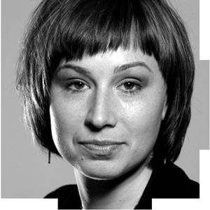 Agnieszka Chomiuk